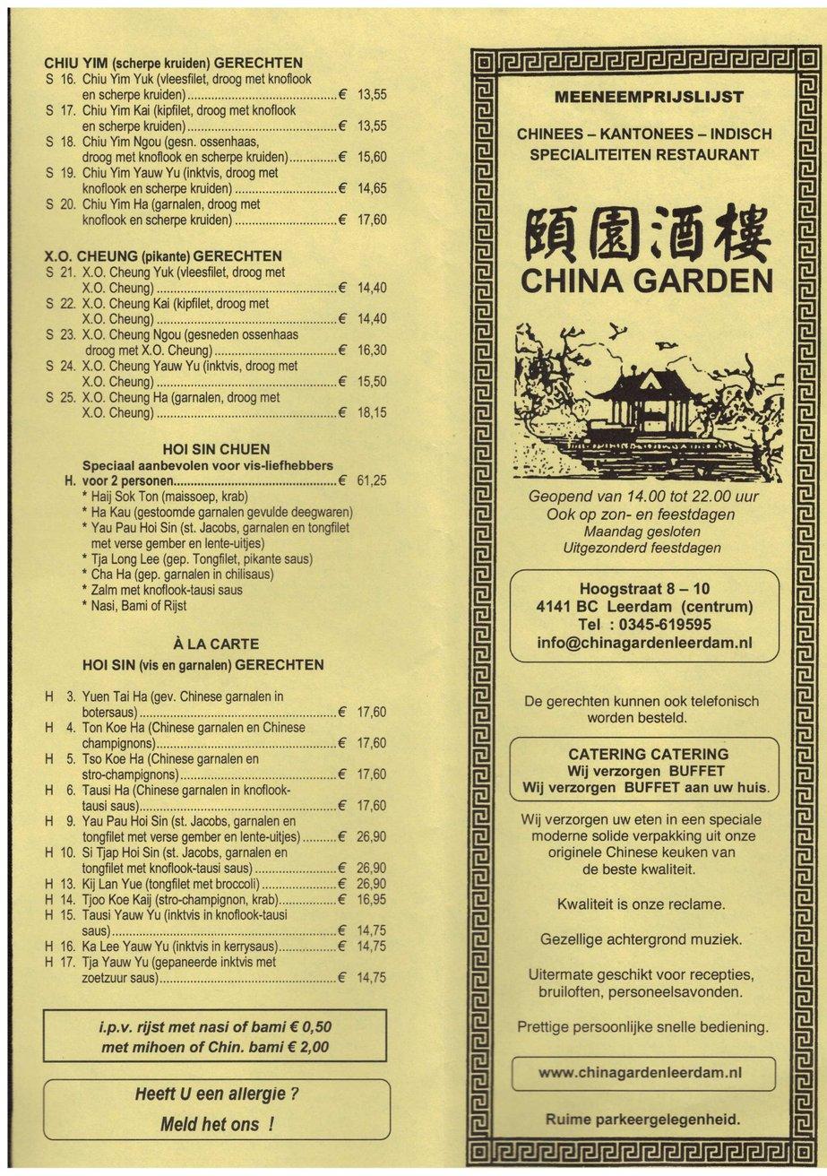 Chinagardenleerdam Nl